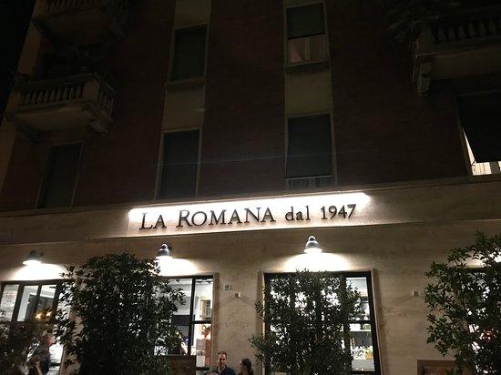 Gelateria La Romana, Parma - Foto di Gelateria La Romana - Parma ...
