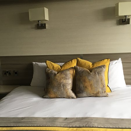 Gleneagle Hotel: photo0.jpg