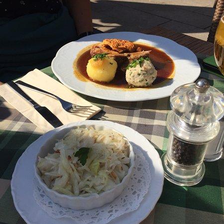 Pullach im Isartal, เยอรมนี: photo1.jpg