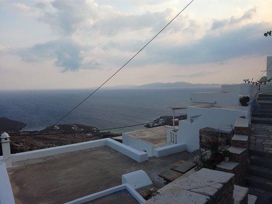 Kardiani, Hellas: IMG_20180828_182817_large.jpg