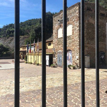Narcao, Ιταλία: photo1.jpg
