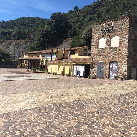 Narcao, Ιταλία: photo2.jpg