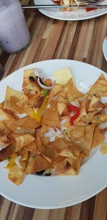 Can you identify nacho ??