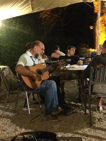 San Terenziano, Włochy: 11993286524040794754_large.jpg