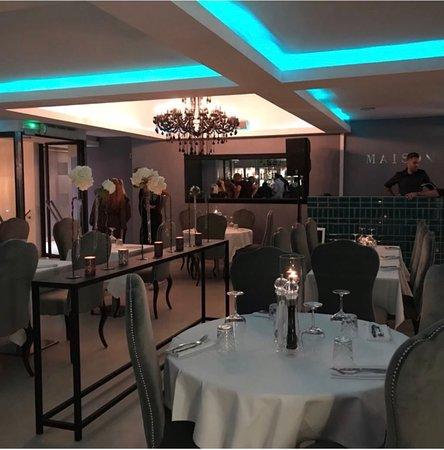 DIE 10 BESTEN Restaurants in Aix-en-Provence 2019 (mit Bildern ...