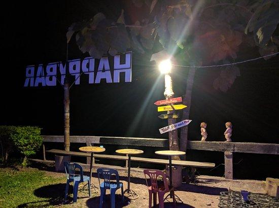 Pakbeng, Laos: MVIMG_20180930_185153_large.jpg