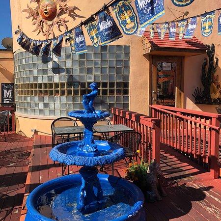 Campeche Restaurant, Galena - Restaurant Reviews, Phone ...