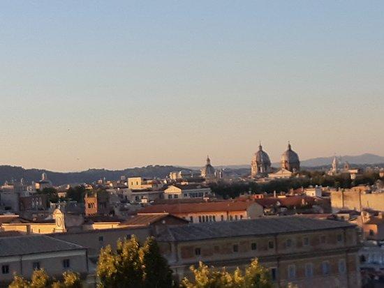 Istituto Nazionale Di Studi Romani