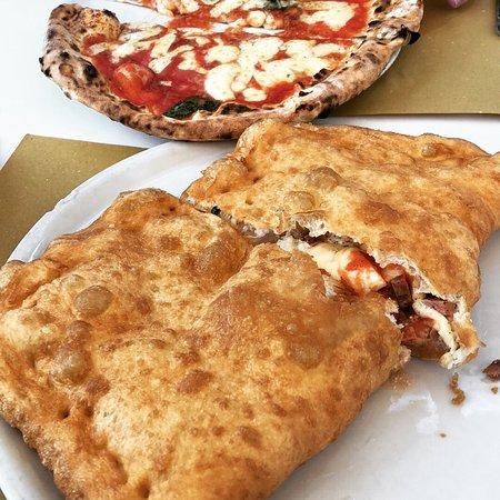 Pizzeria Oliva Corso Garibaldi: photo0.jpg