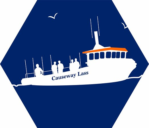 Causeway Sea Fishing Co