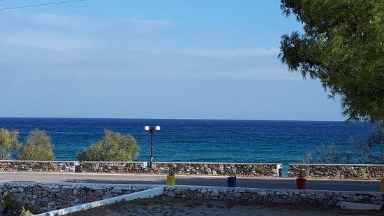 Megas Gialos, اليونان: IMG-20180928-WA0015_large.jpg