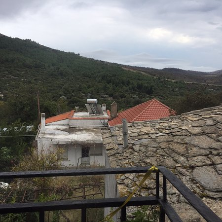 Theológos, اليونان: photo9.jpg