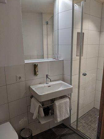 Bonndorf im Schwarzwald, Germany: IMG_20180926_222814_large.jpg