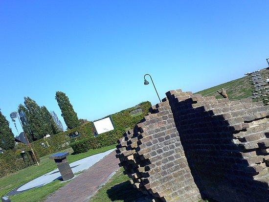 Reeser Skulpturenpark