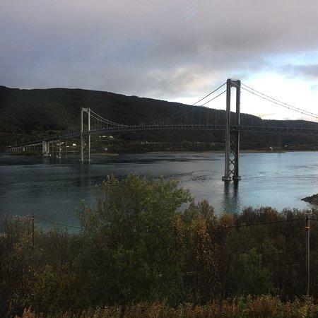 Evenskjer, Norwegia: photo2.jpg