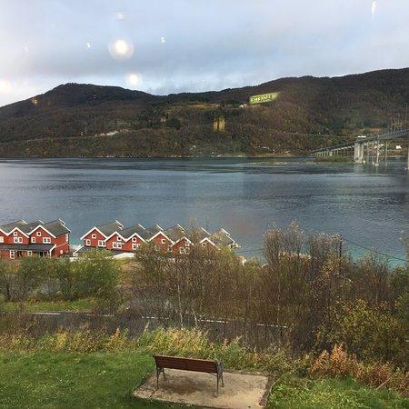 Evenskjer, Norwegia: photo3.jpg
