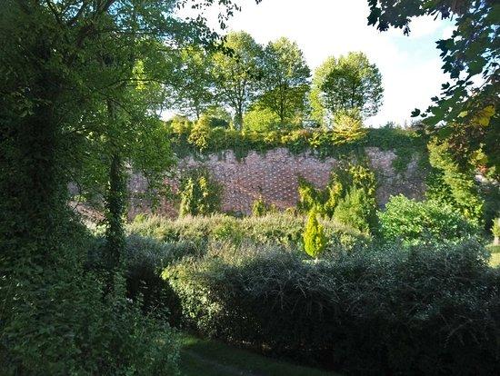 Doullens, Frankreich: DSC_1775_large.jpg