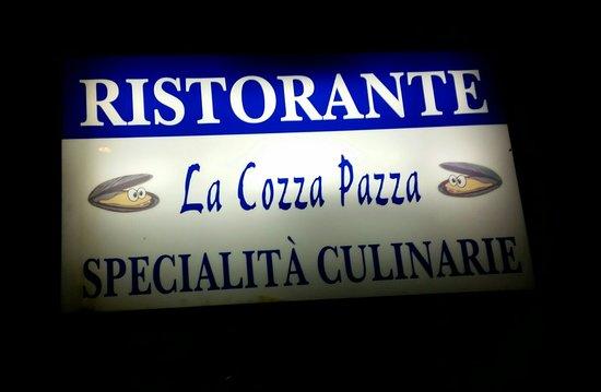 La Cozza Pazza照片