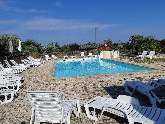Naucelle, France: 20180918_105140_large.jpg