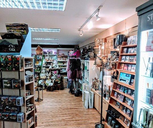 Bankfoot, UK: IMG_20180930_172713~2_large.jpg