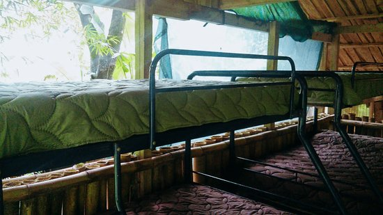 Cobano, Коста-Рика: getlstd_property_photo