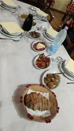 Tratalias, Italy: IMG-20180928-WA0026_large.jpg