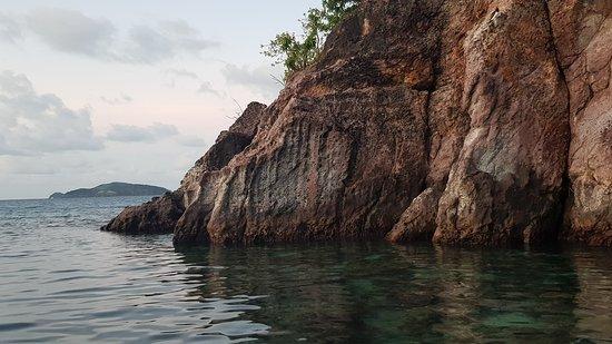 Ono Island Foto