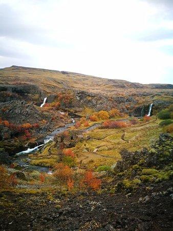 סווארטסנגי, איסלנד: IMG_20180929_182614_large.jpg