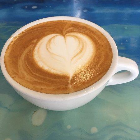 Anaya Coffee