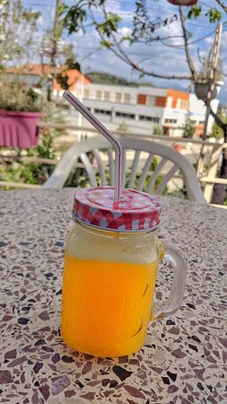 Rreshen, Albania: received_1855339901182271_large.jpg