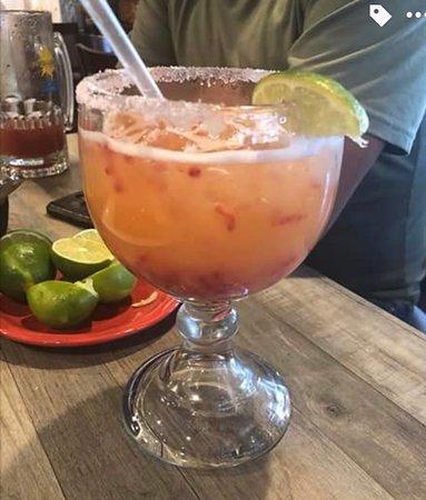 Oak Park Heights, MN: Great drinks