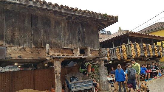 Pedroveya, España: 20180930_131808_large.jpg