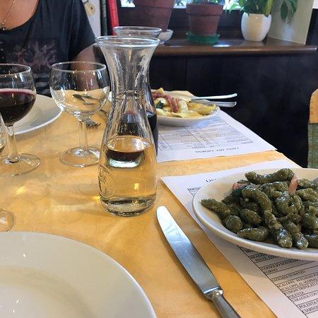 Oltre il Colle, Italie: photo0.jpg