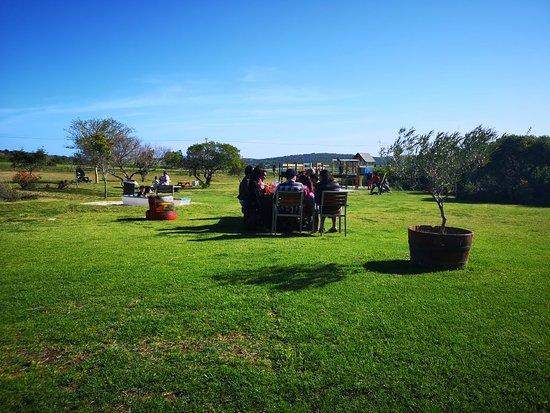 Kirkwood, Sydafrika: IMG_20180929_152851_large.jpg
