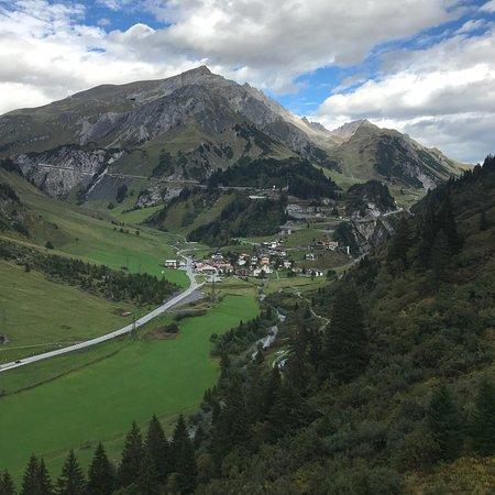 Stuben, Østerrike: photo4.jpg