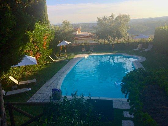 Фотография Villa San Michele