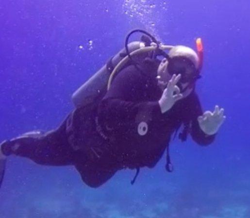 Scuba Hurghada Diving Center รูปภาพ