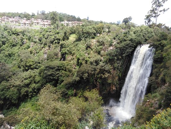 Nyahururu, Quênia: IMG_20180930_132125_large.jpg