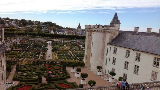 Château de Villandry : IMG_20180930_160611_large.jpg