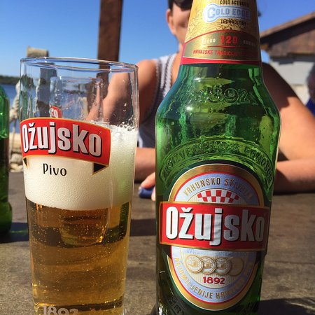 Pomer, Croatia: photo1.jpg