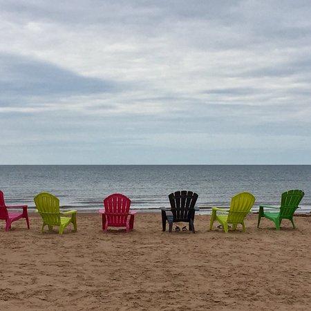 Lakeside, Canada: photo0.jpg
