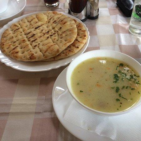 Batak, Βουλγαρία: photo1.jpg