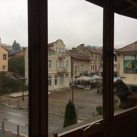Batak, Βουλγαρία: photo4.jpg