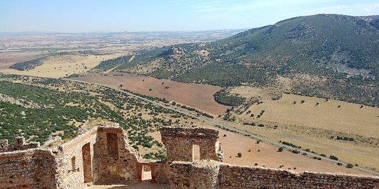 Aldea del Rey, Ισπανία: 20180930_130613_large.jpg