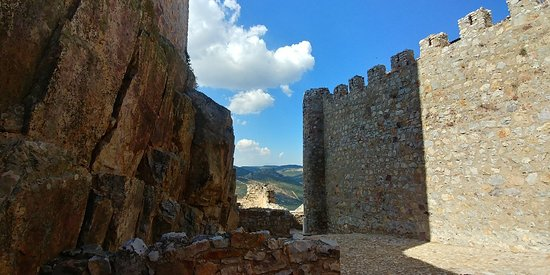 Aldea del Rey, Ισπανία: 20180930_125010_HDR_large.jpg