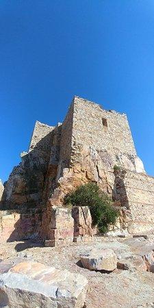 Aldea del Rey, إسبانيا: 20180930_121624_large.jpg
