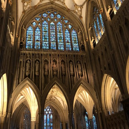 Wells Cathedral: photo2.jpg