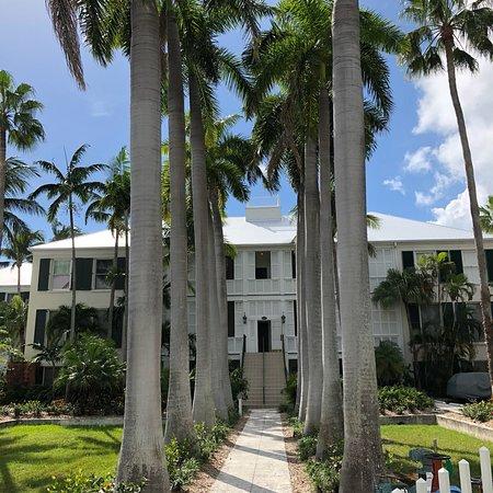 Harry S. Truman Little White House: photo8.jpg