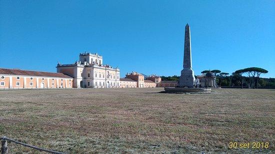 San Tammaro, Italië: P_20180930_102824_vHDR_Auto_large.jpg