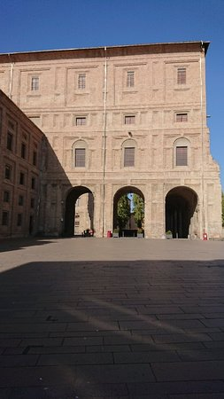 Teatro Farnese: DSC_6840_large.jpg